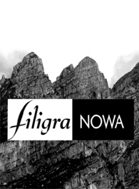 Filigranowa