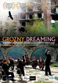 Grozny Dreaming