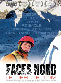 Faces Nord